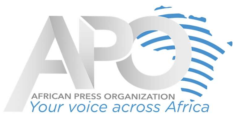 Winner of APO Invitation to AfricaCom 2014 Revealed