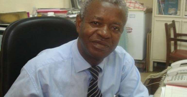 Mental Health Authority to establish tribunals