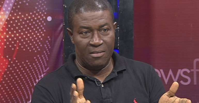 Increase Funding To Save Education -NPP