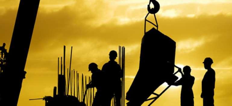 Sense Of Urgency: A Tool For National Development