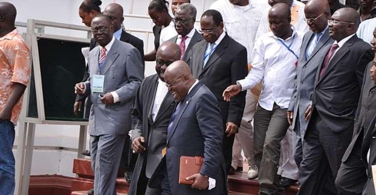 NPP NDC court n