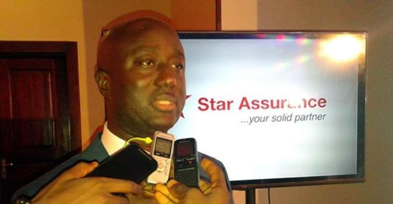 Star Assurance marks pearl anniversary; targets regional markets