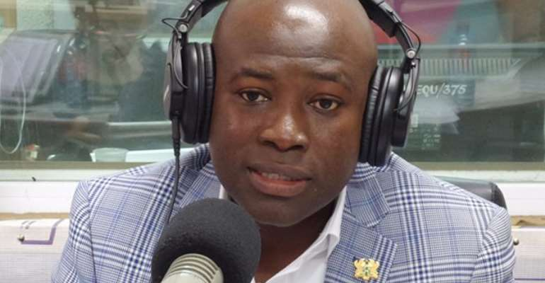 PM Express: Banks 'likely' to shutdown if gov't fails to pay $530m debt to BDCs – Senyo Hosi