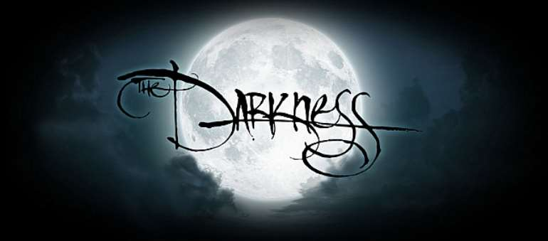 What Kind of Darkness are we entering?