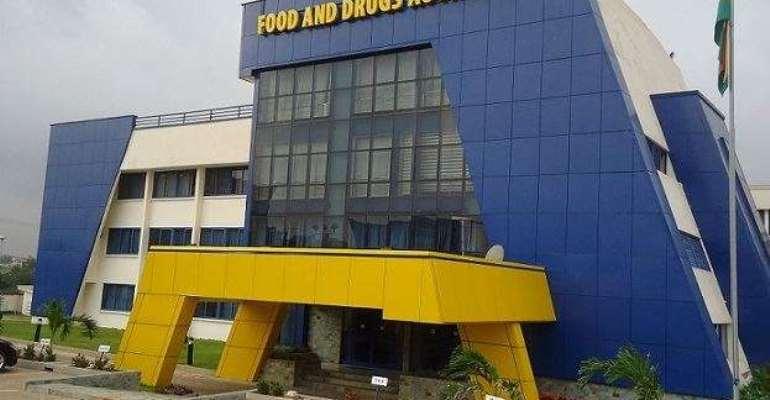 FDA develops strategic plan on national food safety