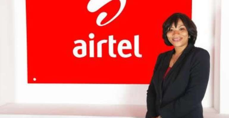 Airtel supports Internet Day with initiatives on social media