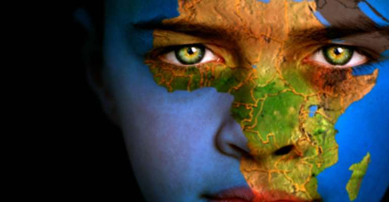 PAN – AFRICANISM…the path to a United Africa