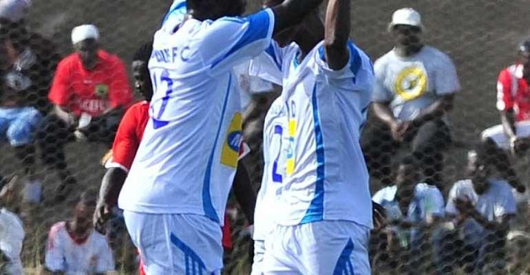 Amidaus hve secured US$ 25,000 UT sponsorship deal