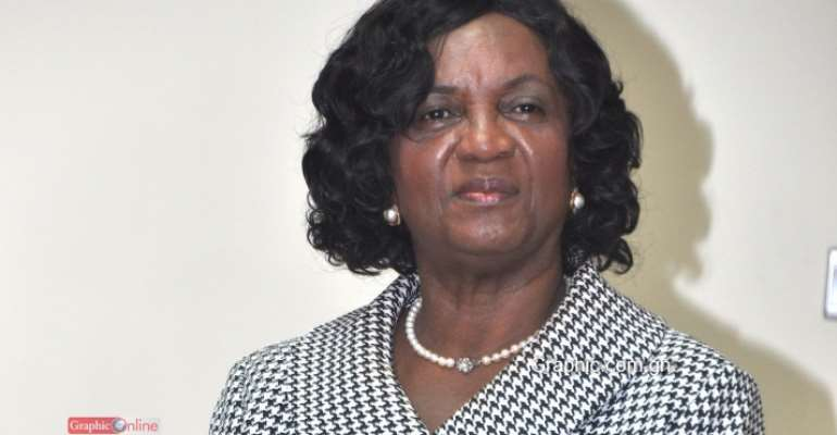 Bribery accusation hits CJ's office