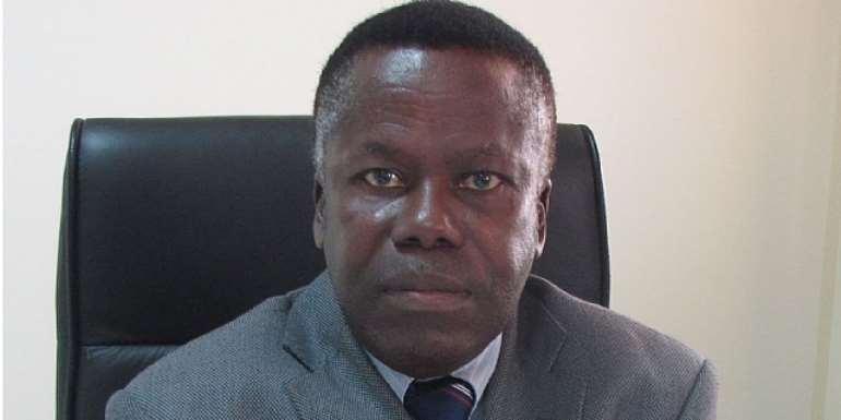Desist From Diverting Patients To Private Clinics - KATH Staff Warned