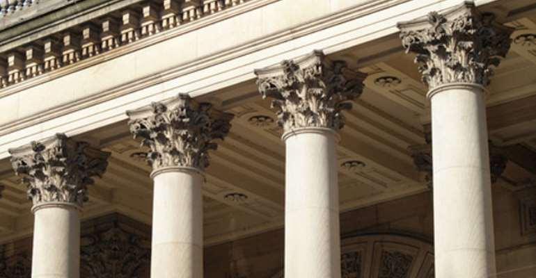 Pillars new