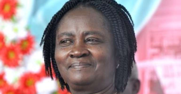 Professor Jane Naana Opoku Agyemang2