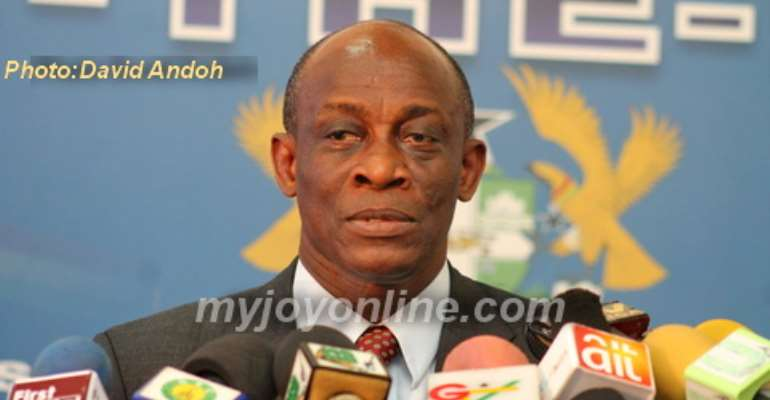 Govt to issue Eurobond next year for infrastructure