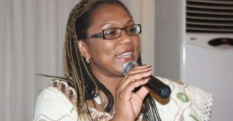 Ghana joins global campaign to end HIV/AIDS