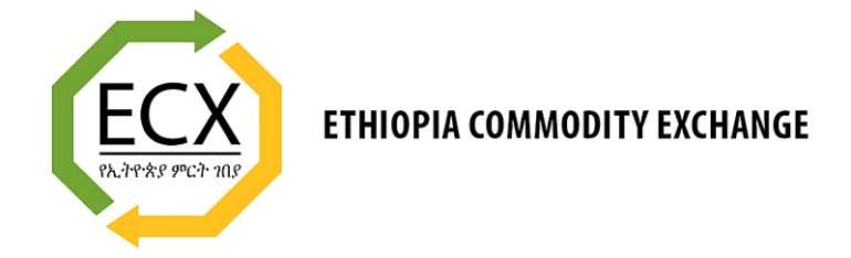 Ethiopian Commodity Exchange Appoints New CEO