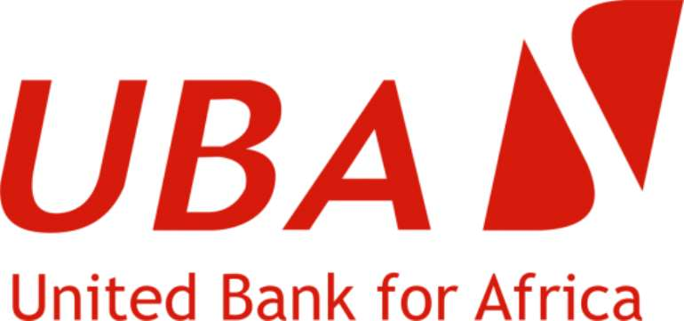 UBA Ghana relocates two branches