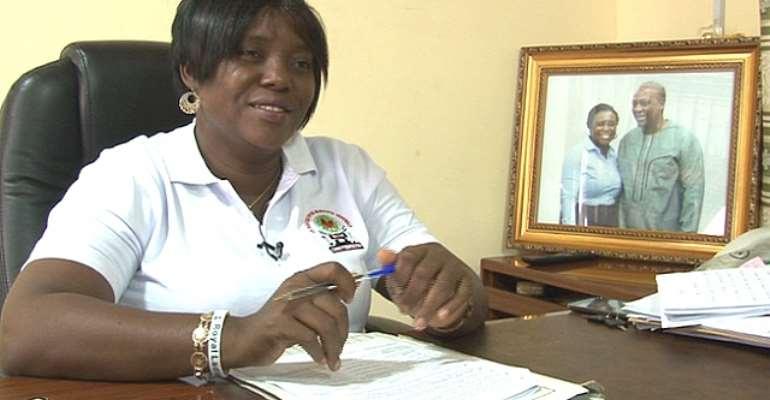 La Dadekotopon adopt measures to counter perennial insanitary situation