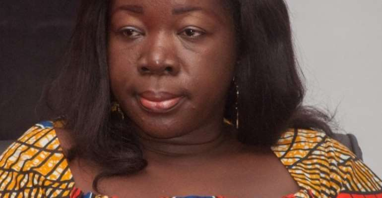 Show Ghanaian Movies On Flights -Tourism Minister