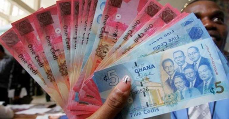 SADA breaks silence on GHc74 million investment account