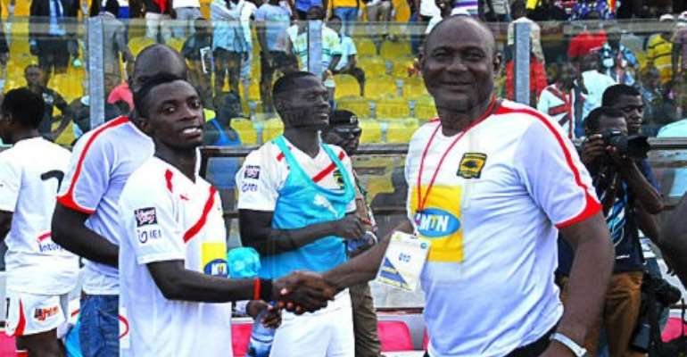 First Capital Plus League Outstanding matches rescheduled for Feb 24