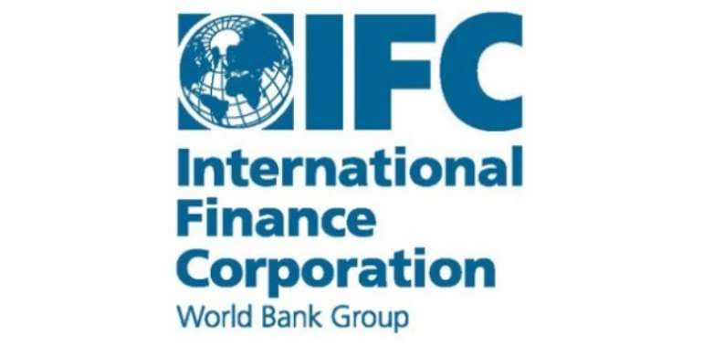 IFC Vice President Dorothy Berry pledges Further Support to Senegal's SMEs and Investment Climate Reforms