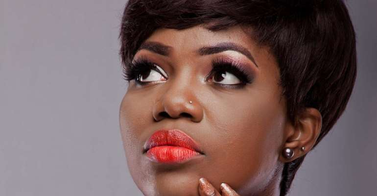 Open Letter to MZBEL