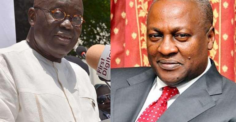 Presidential Debates Deepen Democracy
