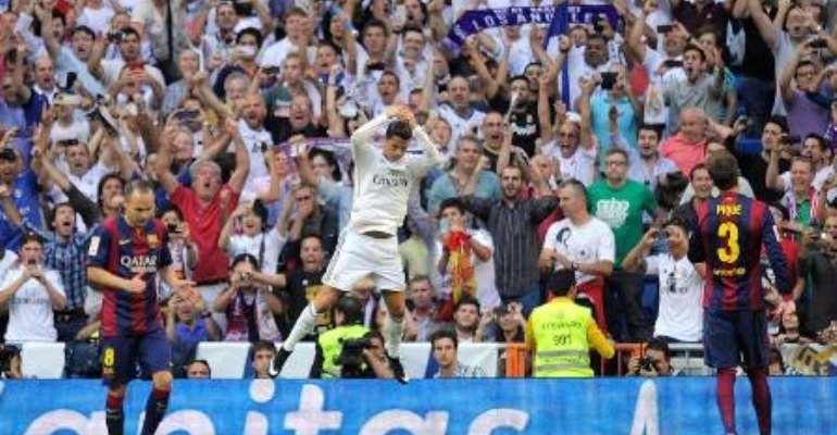 Suarez's Debut
