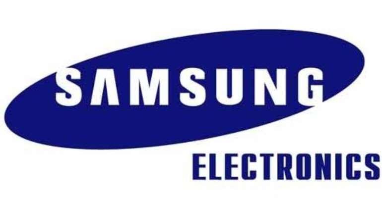 Samsung unveils new air conditioner and refrigerator