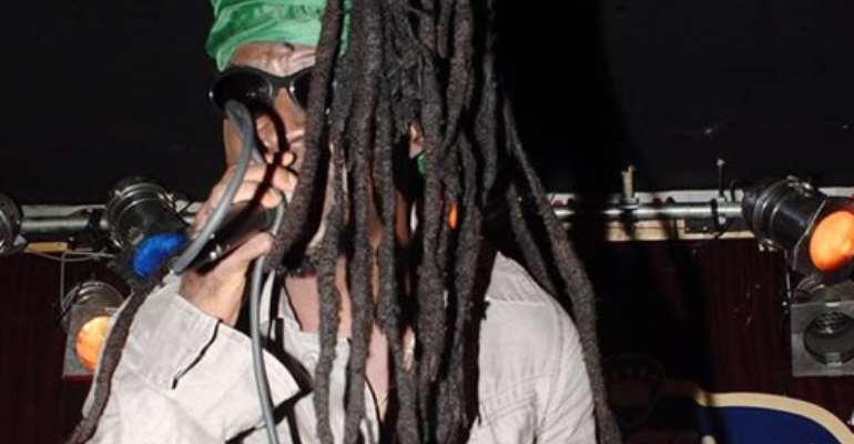 Kojo Speaks Out on Nigerian Music