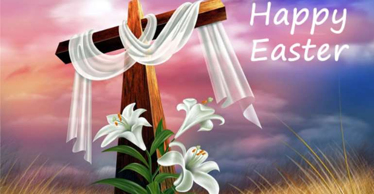 Untruths, Deceptions, and Make-beliefs of Easter Sunday Exposed Today! (Part 2 Of 4)