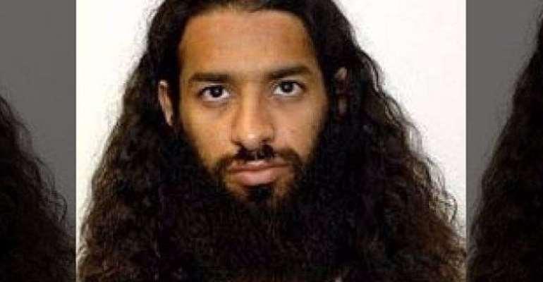 Pm Express: Accepting Guantanamo bay prisoners wrong move?