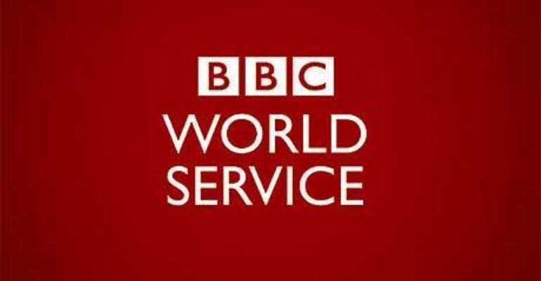 BBC's Global News Audiences Increase To Record 265 Million