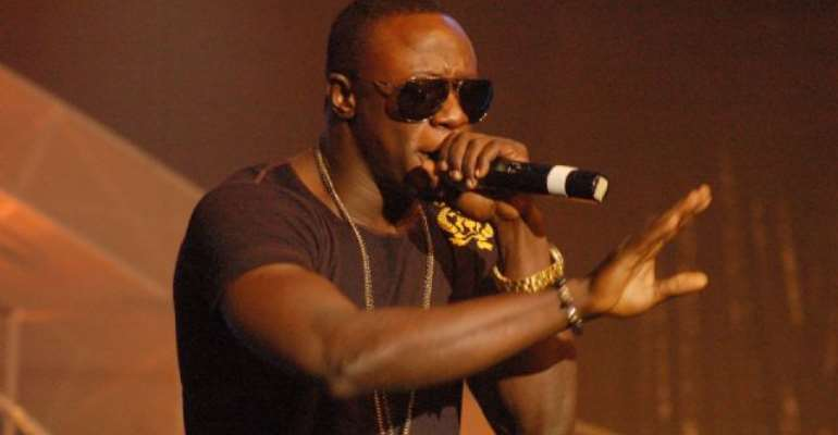 Chuddy K Kicked Out Of The Headies 'Next Rated' Nomination, Replaced With Flowsick