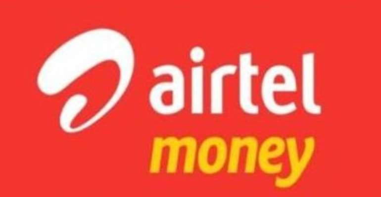 Airtel acquires Warid's Congo Brazzaville operations