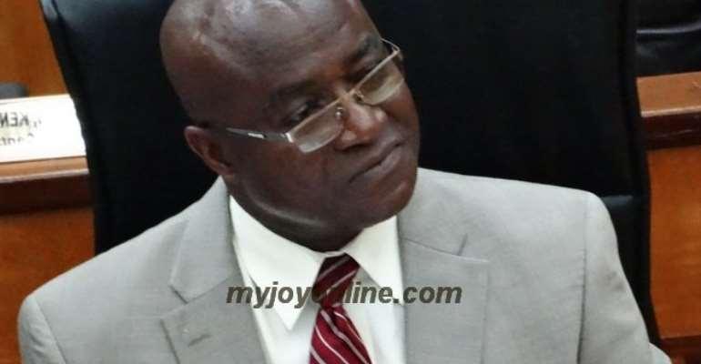 Judges' Scandal: Minority Leader warns of instant justice if...