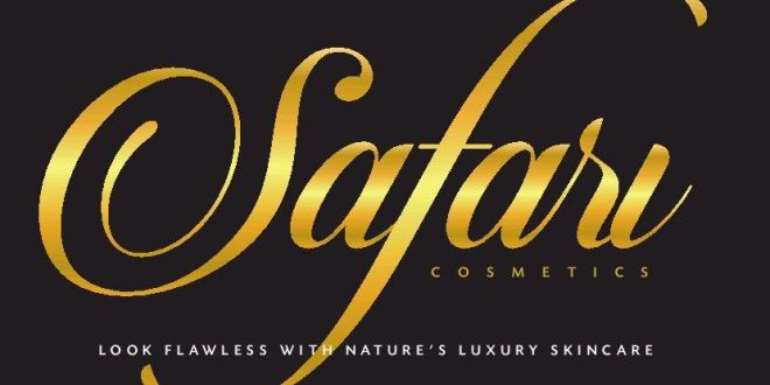 Safari By Sk Cosmetics Acknowledged As Sponsor For The 2015 Girl Talk Concert