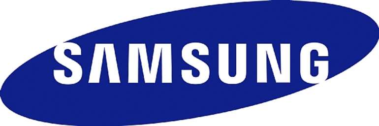 Samsung Electronics Announces Earnings for Fourth Quarter in 2012