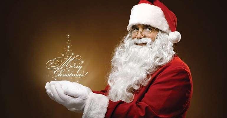santa_claus-totalfamilylifedotcom