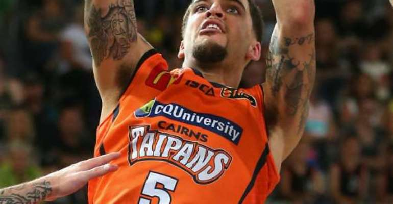 Saturday NBA: Cairns Taipans stay unbeaten, Wollongong Hawks woes continue