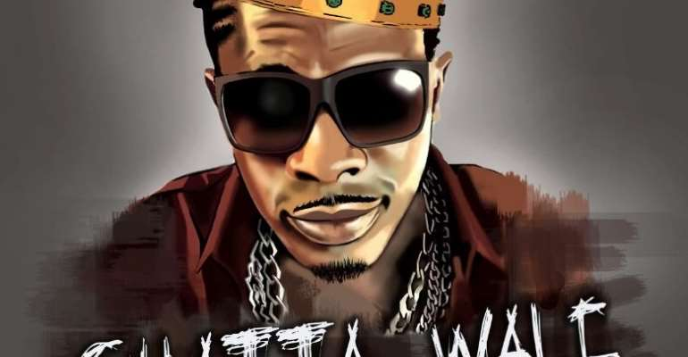 The 7 Laws Of Shatta Wale