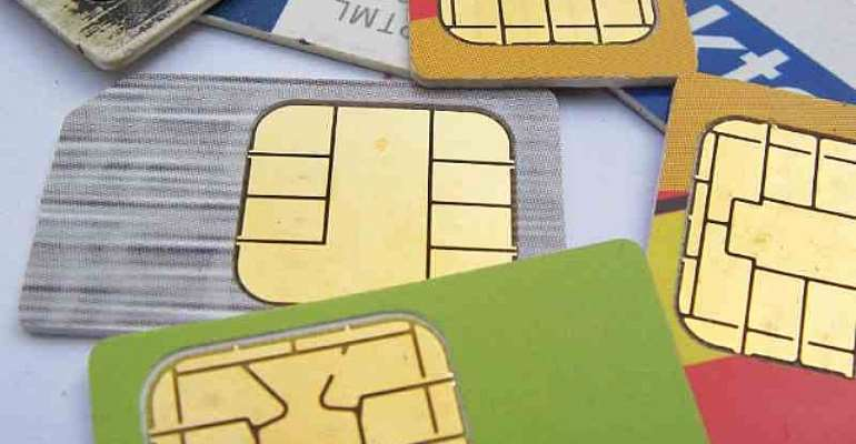 Mobile firms bleed billions to fraud and bill errors