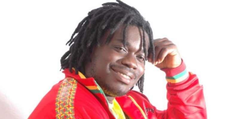 Ghana Music -