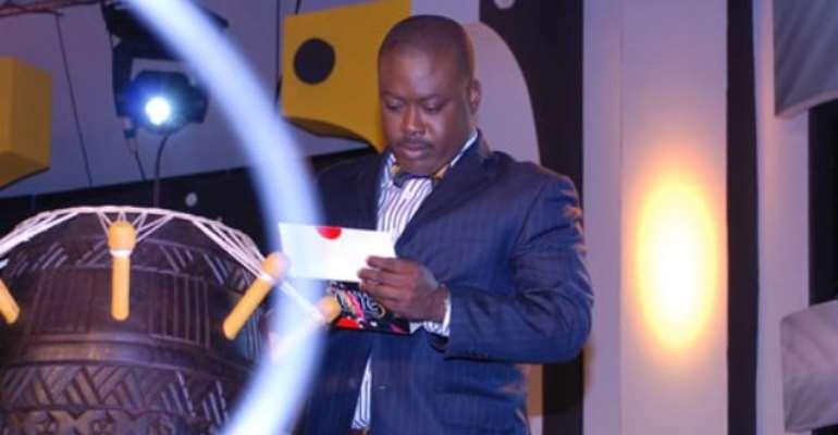 An open letter to Paul Adom Okyere of Good Evening Ghana