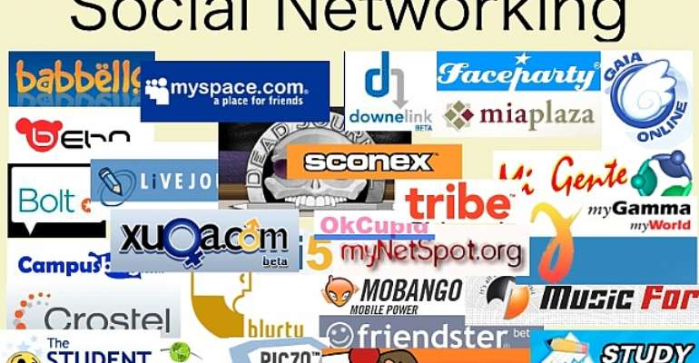 SOCIAL NETWORKING AND OBESSIVE-COMPULSIVE DISORDER, (OCD)