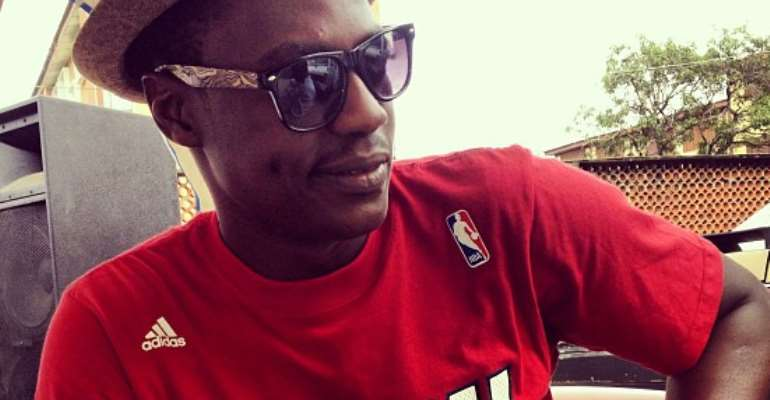 Sound Sultan joins Julius Agwu to Make Nollywood Debut