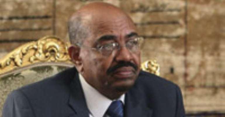 Washington Backs 'Legitimate Demand' For Civilian-Led Sudan Gov't: US official