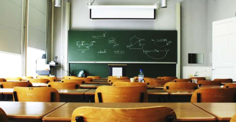 Absentee teachers to lose jobs after two weeks of absence