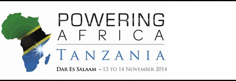 Tanzania's 2014-2025 energy reform roadmap to success