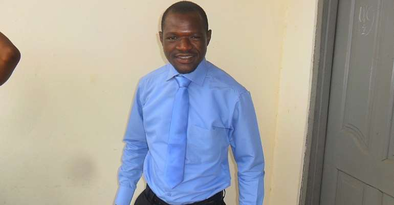 Peter Suaka Writes: WAEC Is Dead And Must Be Resurrected